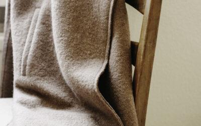 5 tips om jouw kleding langer mooi te houden