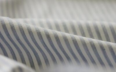 Hoe kan ik mijn kleding duurzaam wassen?